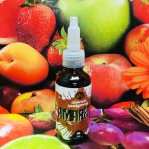 amaretto - aromat spożywczy
